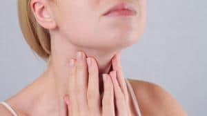 Thyroïde, des compléments alimentaires pour la soulager 2