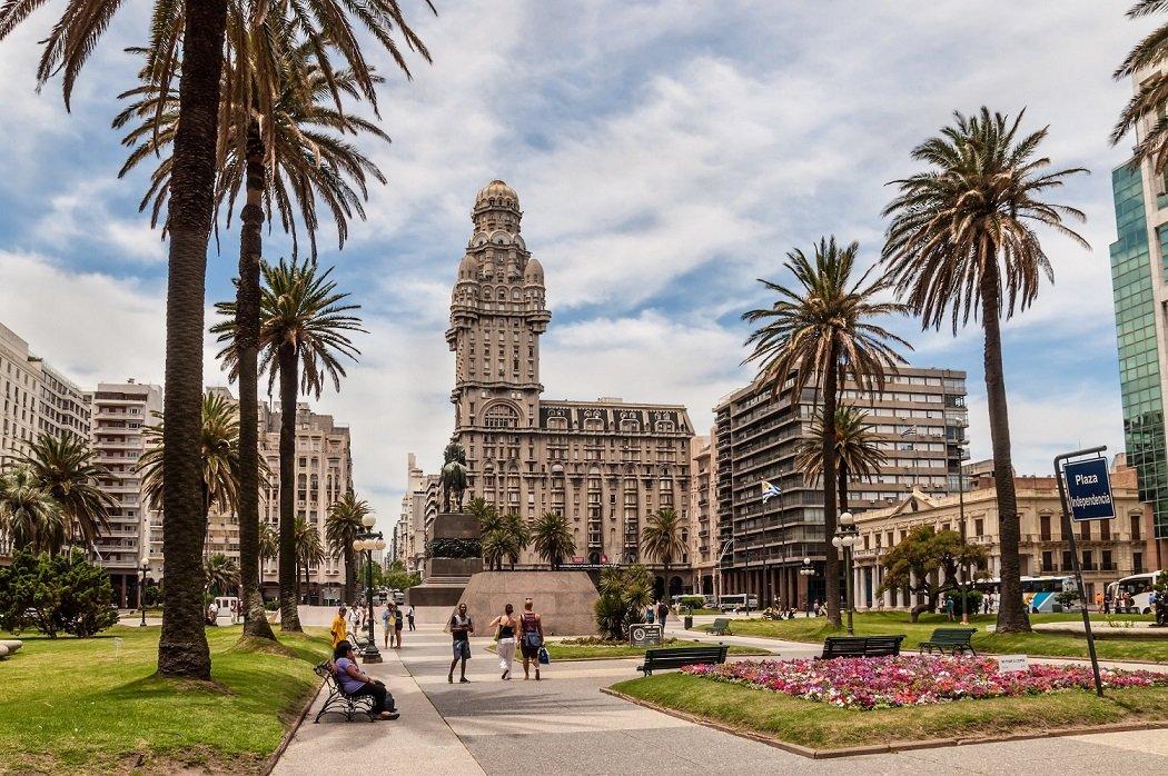 5 raisons de mettre l'Uruguay sur votre liste de voyages 39