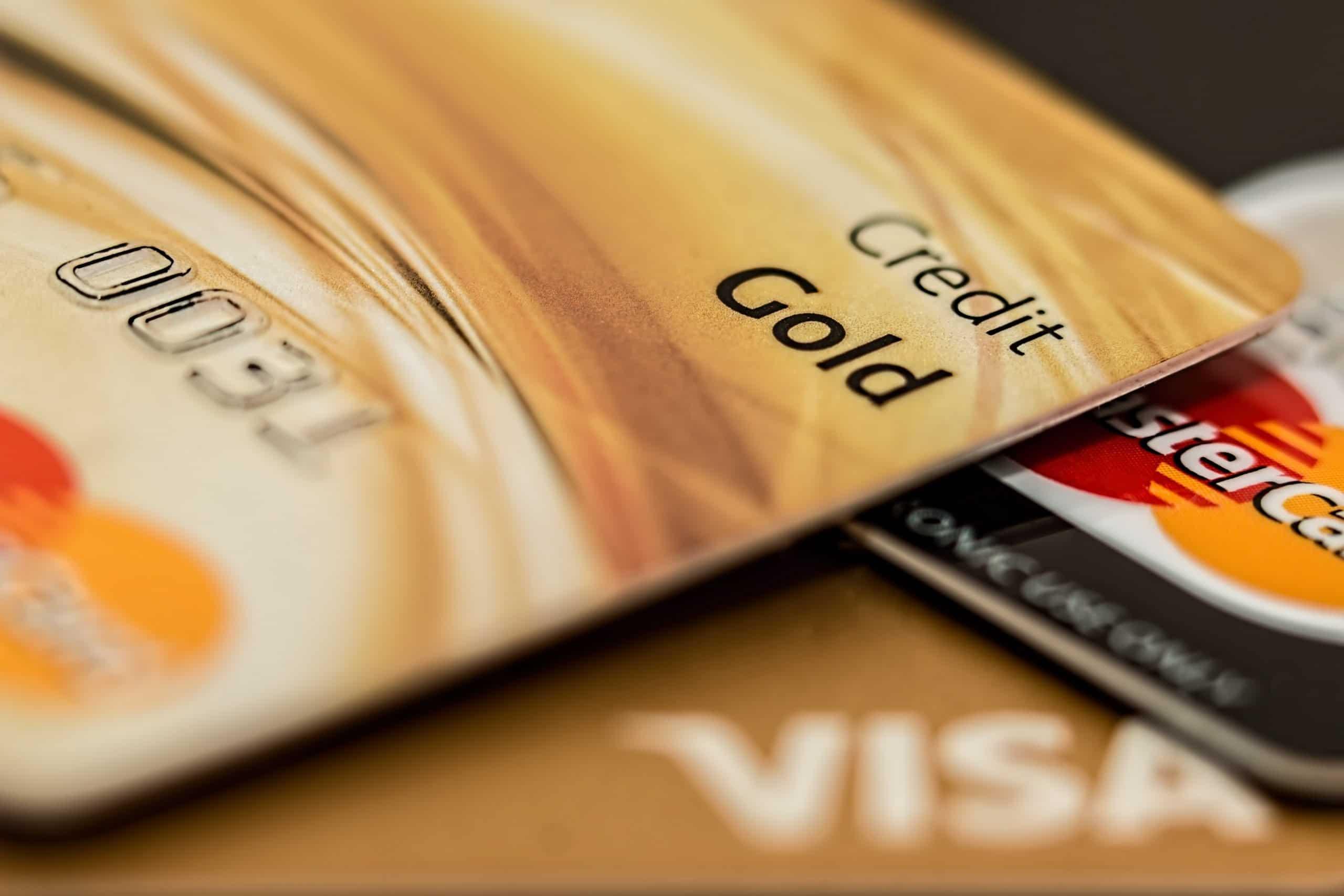 Obtenir un crédit rapide