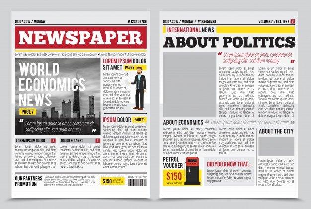 Comment lire le journal gratuitement ? 4