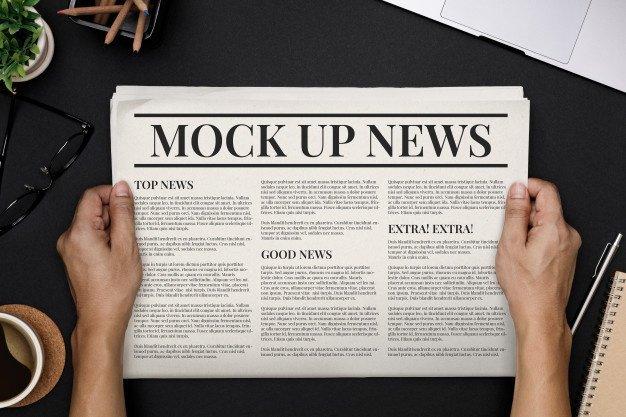 Comment lire le journal gratuitement ? 32