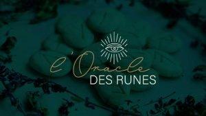 Comment comprendre et activer les runes magiques ?
