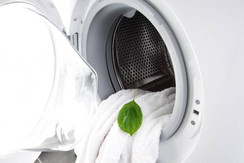 économies machine à laver