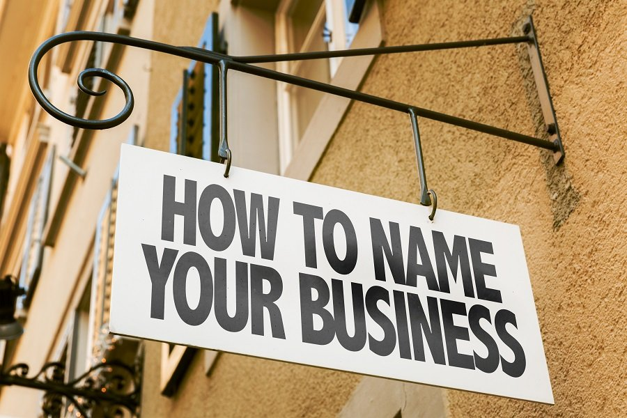 Comment savoir si le nom d'une marque est disponible ? 25