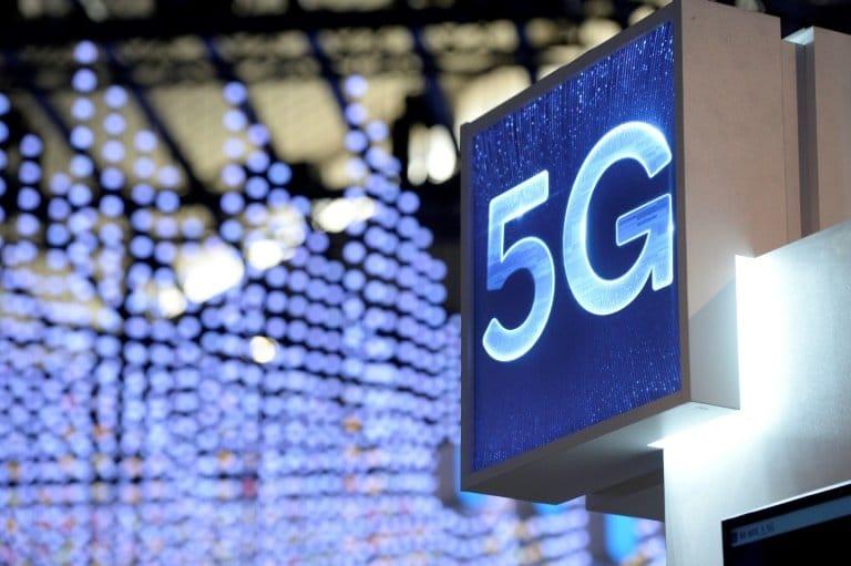 Anatel approuve l'avis 5G et la vente aux enchères a déjà une date à tenir 1