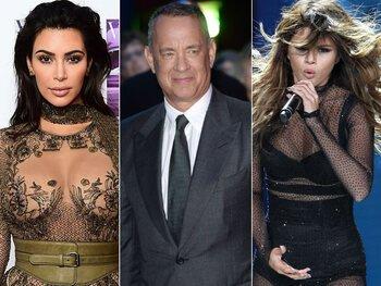 Les stars de «Amazing Years» revivent l'histoire américaine douloureuse 1