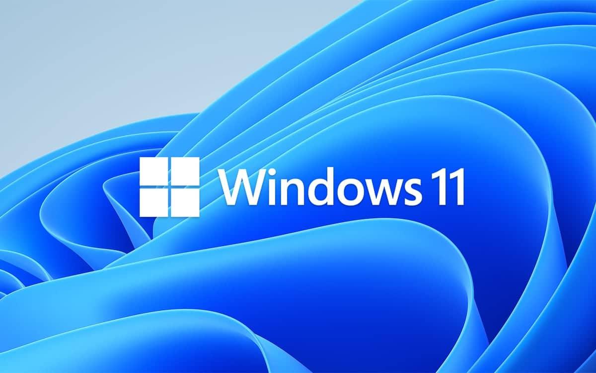 Windows 11 peut être à court de mise à jour sur les anciens PC, avertit que Microsoft 16